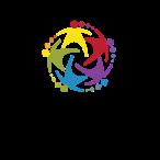 dcsd logo-01