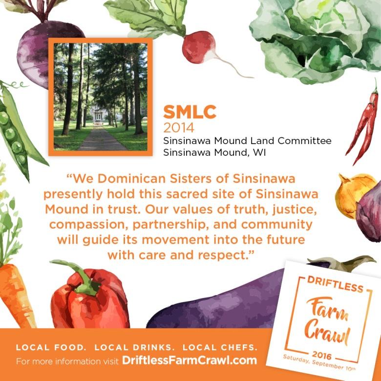 FC_3_SMLC_Social_SQ.jpg
